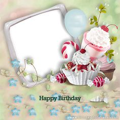 We provide a huge collection of personalized happy birthday card with name and photo to make your celebration more memorable and special for lifelong. Birthday Wishes Songs, Animated Happy Birthday Wishes, Free Happy Birthday Cards, Birthday Wishes With Name, Birthday Cards Images, Happy Birthday Ecard, Happy Birthday Wishes Cake, Special Birthday Cards, Beautiful Birthday Cards