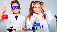 """Üstün zekalı ve yetenekli çocukları yeterince iyi tanıyor muyuz? istanbul.com olarak sosyal sorumluluk kapsamında desteklediğimiz Çocuk Vakfı'nın duyurusunu yaptığı Üstün Yetenekli Çocuklar Araştırma Merkezi ile ilgili önemli bir haberi sizlerle paylaşıyoruz. Bu gece Okan Bayülgen Sunar Programı'nda """"Üstün Zekâlı ve Yetenekli Çocuklar"""" konuşulacak. Programa  Prof. Dr. Yaşar Özbay Doç. Dr. Osman Abalı Yrd. Doç. Faruk Levent Mustafa Ruhi Şirin katılacak. Habertürk TV 28 Mayıs, Çarşamba Saat…"""