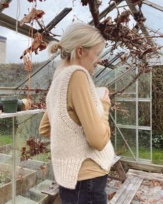 Anna's Cardigan - My Size – PetiteKnit Mohair Yarn, Mohair Sweater, Big Yarn, Summer Cardigan, Crochet Cardigan Pattern, Lang Yarns, Holiday Sweater, Stockinette, Knit Jacket