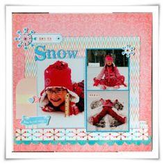 3 photo layout
