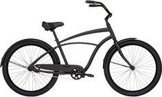 I seriously need this bike. Trek Cruiser Classic - Daytona Bicycle Center | Ormond Beach, FL