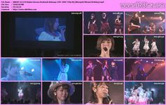 公演配信161210 AKB48 小嶋陽菜好感度爆上げ公演   161210 AKB48 小嶋陽菜好感度爆上げ公演 峯岸みなみ 生誕祭 1800 ALFAFILEAKB48a16121001.Live.part1.rarAKB48a16121001.Live.part2.rarAKB48a16121001.Live.part3.rarAKB48a16121001.Live.part4.rarAKB48a16121001.Live.part5.rar ALFAFILE 161210 AKB48 小嶋陽菜好感度爆上げ公演 1400 ALFAFILEAKB48b16121002.Live.part1.rarAKB48b16121002.Live.part2.rarAKB48b16121002.Live.part3.rarAKB48b16121002.Live.part4.rarAKB48b16121002.Live.part5.rar ALFAFILE Note : AKB48MA.com Please Update Bookmark our Pemanent Site of…