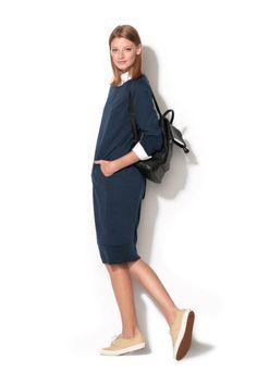 zodia Fecioara Astro Fashion, Dresses For Work, Style, Stylus, Outfits
