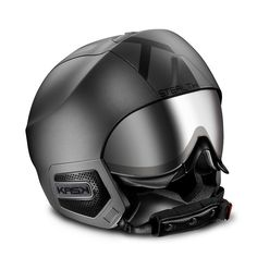 KASK Stealth Ski Helmet