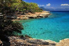 Egina - Greece