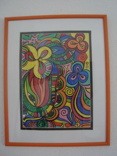 Dining Room, Corner, Painting, Art, Art Background, Painting Art, Kunst, Paintings, Performing Arts