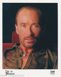 FANtastic-Color-8x10-Publicity-Photo-of-LEE-GREENWOOD-from-Curb-Records