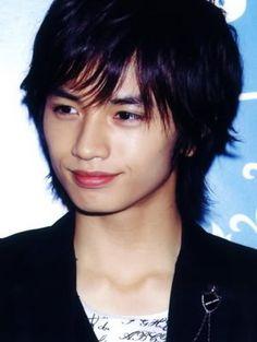 Kento Nakajima, All About Japan, Human Poses, Japanese Boy, Hot Boys, Idol, Actors, My Favorite Things, Sexy