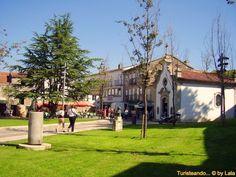 Circulandoaqui.com.br - Por que você deve visitar Valença do Minho, em Portugal?