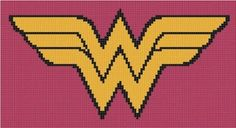 VW Bug Cross Stitch Pattern | Craftsy