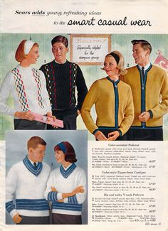 http://192.185.93.157/~wishbook/ Love the sweaters from 1962