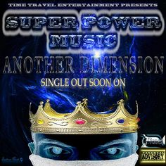 Check out Don Jo$ on ReverbNation