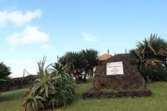 Estadias para férias ( Açores , Portugal ) : Fotos da Ilha de São Miguel ( Notificações ) , Ribeira Grande  Miradouro do Frade  Maia