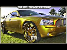 Nice Dodge Chargers, Bmw, Nice, Vehicles, Dodge Charger, Car, Nice France, Vehicle, Tools