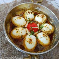 Hafta sonu kahvaltılarınız için görüntüsüyle iştah kabartan ve çok lezzetli bir tarif yumurta kapama http://www.morbostan.com/2017/04/yumurta-kapama.html?m=1