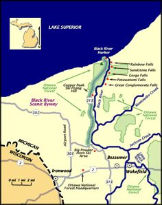 BlackRiver map.png