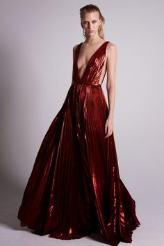 Serendipitylands: J. MENDEL COLLECTION PRE-FALL 2015