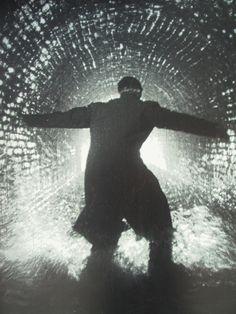 'The Third Man'