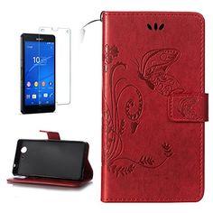 Yrisen 2in 1 Sony Xperia Z3 Compact/Z3 Mini Tasche Hülle ... https://www.amazon.de/dp/B01IHJJLV4/ref=cm_sw_r_pi_dp_x_gGp7xb6XSMCCQ