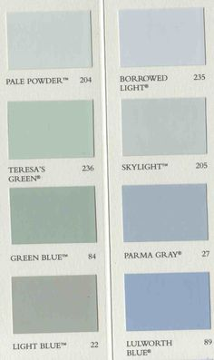 Best 1000 Images About Paint On Pinterest Farrow Ball 400 x 300