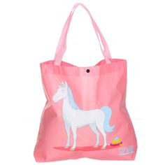 Image for Mooloola Unicorn Poo Eco Bag from City Beach Australia