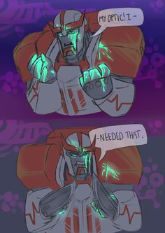 The second book of random transformers pictures Transformers Memes, Transformers Bumblebee, Fanart, Optimus Prime, Ratchet, Character Design Inspiration, Just In Case, Matilda, Robot