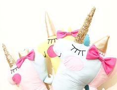 Unicorns and more by Handmade Heart Shop - kids interior blog by www.fourcheekymonkeys.com