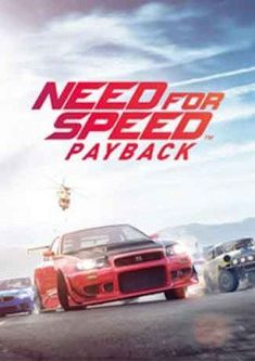 Need For Speed Payback Key : Buy all the games key here at GamesDeal at best price. We are offering the key for large variety of games such as Need For Speed Payback, Buy Assassin's Creed Origins and more. Best Pc Games, Free Pc Games, Need For Speed Pc, Overwatch, Game Codes, New Video Games, Game Info, You Are The World, Xbox One