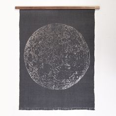 Luna weaving $680