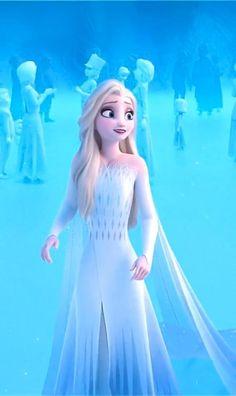 Disney Princess Fashion, Disney Princess Quotes, Disney Princess Frozen, Disney Princess Drawings, Disney Princess Pictures, Frozen Elsa And Anna, Frozen Wallpaper, Cute Disney Wallpaper, Cute Disney Characters