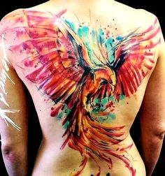 https://www.google.be/search?q=queue de phoenix tattoo