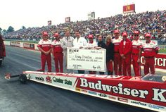 NHRA - News - The NHRA, the largest auto racing organization in the world. Nhra Drag Racing, Auto Racing, Car Pics, Car Pictures, I See Red, Top Fuel, Funny Cars, Drag Cars, Car Humor