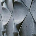 dune wall tile collection urbanproduct 500x3181 150x150 Autoclaved Aerated Concrete Building Material from Xella