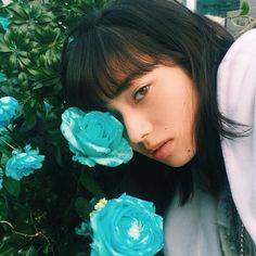 Image about bigbang in GDragon x Nana Komatsu (Nylon Mag) by Evy. Japanese Models, Japanese Girl, Nana Komatsu Fashion, Hippie Vintage, Selfies, Komatsu Nana, Kiko Mizuhara, Pretty Asian, How To Pose