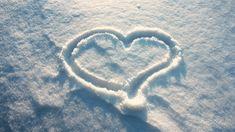 winter-wallpaper-love.jpg (1920×1080)