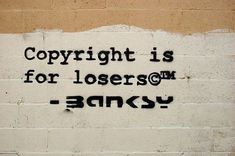 BANKSY Tag Street Art, Street Art Quotes, Street Art Banksy, Banksy Art, Bansky, Graffiti Art, Culture Jamming, Political Art, Street Artists