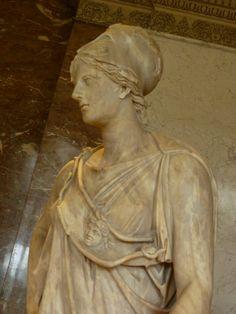 Athena dite <Athena Mattei>