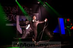 [Photos & Review] E-tropolis Festival 2016: http://monkeypress.de/2016/03/live/festivalberichte/e-tropolis-festival-oberhausen-turbinenhalle-05-03-2016/