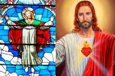 Was Jesus ginger? New evidence emerges ahead of Redhead Awareness Day - Mirror Online #redheads