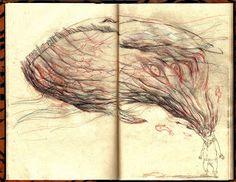 Interesting sketch
