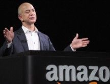 Don't bet against Jeff Bezos!  Why investors should not doubt Amazon's new move: