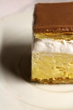 Sweet Cookies, Cake Cookies, Sweet Treats, Hungarian Recipes, Hungarian Food, Winter Food, Christmas Baking, No Bake Cake, Easter