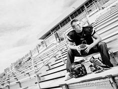 Tom Schmidt Photography, Senior Picture Tips, Downtown KC