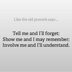 Empower people who are stuck in violence through the power of story-telling. Share your story at http://ift.tt/2ekyIos #freeyourselfglobal #domesticviolenceawareness #domesticviolence #healthyrelationships