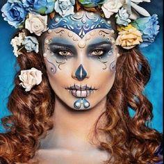 Uma das belas imagens de nossa edição número 15. MUA: @anaveigga ..................................................................... Revista makeUP PROFISSIONAL Seja você também um assinante! Acesse: ️www.makeupprofissional.com.br ..................................................................... #newrelease #makeupprofissional #brazil #magazine #makeup #cosmetics #beauty #art #design #fashion #style  #makeupbrasil #makeuplovers #welovequeens #amazing #dragqueen #labelle #aspacosmeticos…