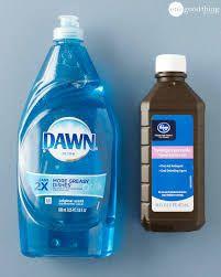life brand hydrogen peroxide
