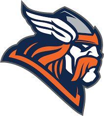 high school sports logo - Google Search