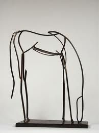 horse sculpture - Google Search