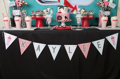 Retro-Soda-Shoppe-Birthday-Party-via-Karas-Party-Ideas-KarasPartyIdeas.com16.jpeg 700×467 pixels