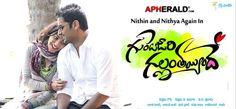 Styly Star Hand in Gundejari Gallantayyinde Success Movie Gifs, Movie Songs, Hd Movies, Tamil Movies Online, Movies To Watch Online, Telugu Movies, Success, Memes, Videos
